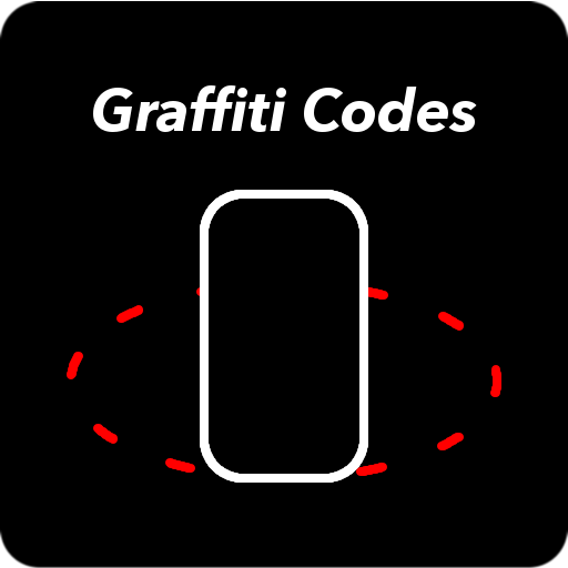 Grafitti Codes