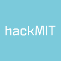 Saving HackMIT?